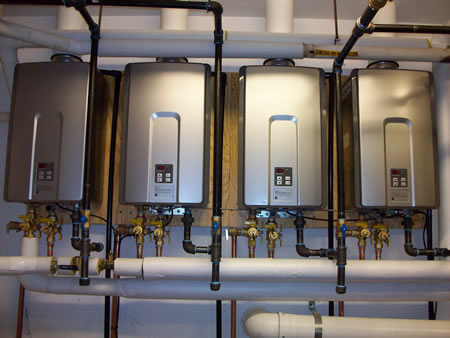 Image Result For Best Tankless Water Heater Gas